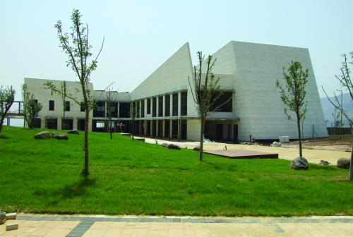 המכללה האקדמית תל-חי
