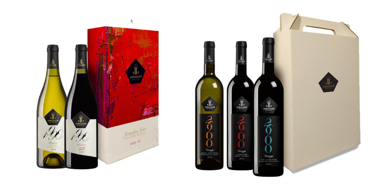 יינות קריית שמונה